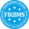 FIKBMS - Federazione Italiana Kickboxing - Muay Thai - Savate - Shoot Boxe