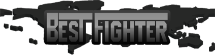 BestFighter - Home Page