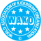 WAKO - World Association of Kickboxing Organizations