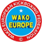 WAKO Europe - World Association of Kickboxing Organizations